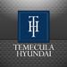 Temecula Hyundai DealerApp