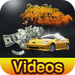 Super Affiliates Commissions - Secrets of the Super Affiliates Minds R