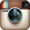Instagram キャプションの編集でタグや位置情報の編集が可能になりより効率的に