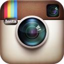 Neue Instagram Version ermöglicht Änderungen am Standort