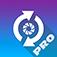 PROVersion57x57 2014年7月19日iPhone/iPadアプリセール SNSサポートツールアプリ「Static」が無料!