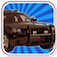 Cop Wars - Free Police Turbo Highway Smash Chase Game